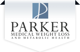 Parker Medical Weight Loss