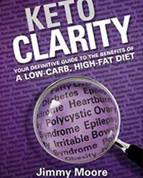 Keto Clarity: Your Definitive Guide
